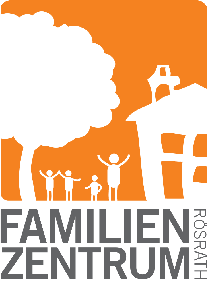 Familienzentrum Rösrath